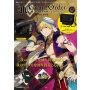 现货 进口日文 Fate/Grand Order -�~��魔���榫�バビロニア- SPECIAL BOOK 含附录挎包