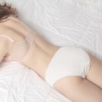 孕妇产后内裤一次性待产用品10条装大码一次性内裤女产妇月子用品