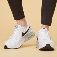 NIKE耐克女鞋AIR MAX EXCEE气垫跑步鞋运动鞋CD5432-101