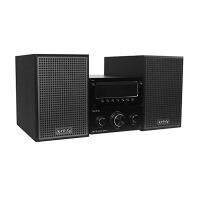 INFINITY/燕飞利仕 MS720 多功能无线蓝牙HIFI组合音响 桌面音箱