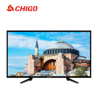 志高(CHIGO)DWB-H400 39英寸 LED高清液晶电视