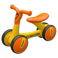 儿童扭扭车婴儿溜溜车滑行车男女宝宝平衡车学步玩具