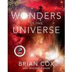 现货 WONDERS UNIVERSE