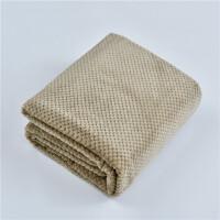 北欧沙发套罩全盖四季通用型皮沙发垫懒人魔术沙发巾盖布