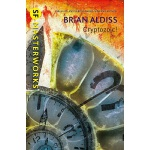 【中商原版】科幻经典:前寒武纪 英文原版 科幻小说 Cryptozoic! Brian Aldiss Gollancz