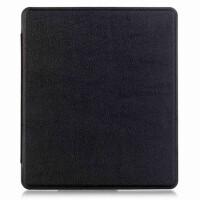 Kindle Oasis2保护套7寸电子书阅读器壳2017新款oasis2轻薄休眠套 Oasis 2 黑色