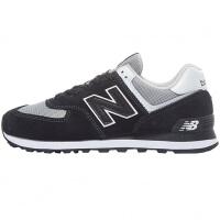 New Balance/NB男鞋运动鞋轻便耐磨休闲复古鞋跑步鞋ML574SSN