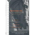WARFIGHTING(ISBN=9780385478342) 英文原版