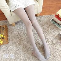 春秋镂空蕾丝连裤袜网眼袜少女日系夏白色丝袜黑可爱打底袜子