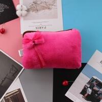 【好货优选】羞羞兔 电暖宝创意新款可拆卸充电热水袋电热暖手器卡通安全防爆电热袋