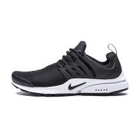 Nike耐克男鞋 AIR PRESTO运动休闲跑步鞋 848187-009 现