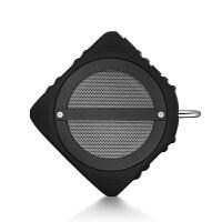 MissMe蓝牙音箱4.0便携迷你插卡小钢炮重低音炮手机无线音响