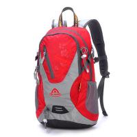 户外登山包双肩包男女徒步运动户外旅行包户外背包20L