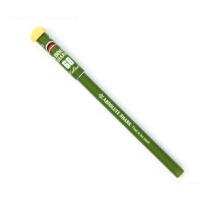 晨光文具 中性笔 西岸风X鲨鱼 AGP16322 中性笔0.5 水笔 可爱