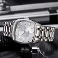 瑞士罗马 ROAMER表- ROAMER表-R-Line系列717637 41 14 70 自动机械男士手表