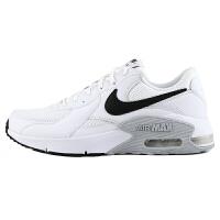 NIKE耐克男鞋AIR MAX EXCEE运动鞋气垫跑步鞋CD4165-100