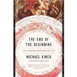 【预订】The End of the Beginning: Cancer, Immunity, and the Fut