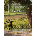 【预订】A Sommelier Guidebook: Black and White Edition