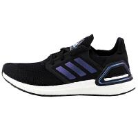 Adidas阿迪达斯男鞋ULTRABOOST 20运动鞋轻便跑步鞋EG0692