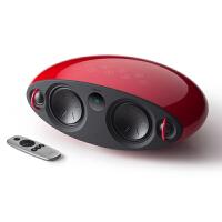 Edifier/漫步者 MA5智能WIFI音响光纤无线蓝牙音箱