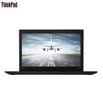 ThinkPad X280-20KFA01PCD(联想)12.5英寸笔记本电脑(i5-8250U 8GB 256GB SSD Win10 )