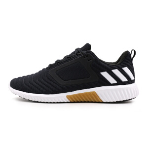 Adidas阿迪达斯男鞋 CLIMAWARM暖风运动缓震跑步鞋 CG2739