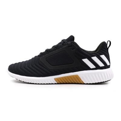 Adidas阿迪达斯男鞋 CLIMAWARM暖风运动缓震跑步鞋 CG2739CLIMAWARM暖风运动缓震跑步鞋