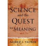 【预订】Science and the Quest for Meaning