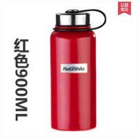 精致耐磨耐用保温瓶旅行水壶户外运动保温杯锈钢便携真空保温水杯