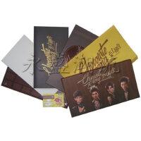 现货 至上励合 2013专辑ep 巧克力bang 巧克力棒 CD 海报 歌词