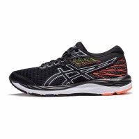 ASICS/亚瑟士 跑步鞋男女 童鞋 运动鞋 GEL-CUMULUS 21 GS 1014A069