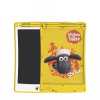 小羊肖恩 SC5101液晶手写板 9英寸单色