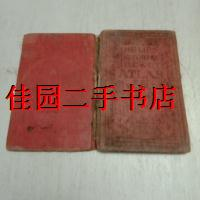 PHILIPS' PICTORIAL POCKET ATLAS OF THE WORLD 飞利浦新袖珍世?