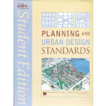 Planning And Urban Design Standards, Student Edition 978047