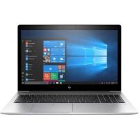 惠普(HP) EliteBook 755 G5 15.6英寸笔记本电脑(锐龙7 PRO 2700U 8G 256SSD