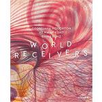 【预订】World Receivers: Georgiana Houghton - Hilma af Klint -
