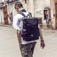 HERDER/赫登尔书包男旅行背包运动学生双肩包韩版电脑包休闲包包
