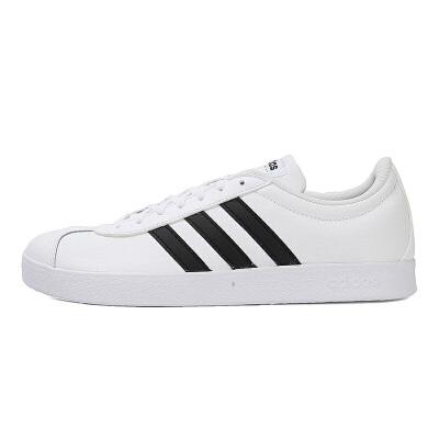 Adidas阿迪达斯男鞋运动轻便休闲鞋低帮板鞋DA9868 运动轻便休闲鞋低帮板鞋