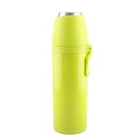 男女保温壶大容量保温杯户外旅游壶车载便携运动水壶