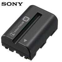 Sony索尼NP-FM500H 原装相机电池 适用于A99/A77/A65/A900/A58 ILCA-77M2 A500/A300/A350/A200单电/单反相机原装锂电池