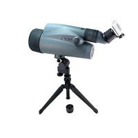 白俄罗斯yukon 6-100X100弯角目镜单筒变倍望远镜 观鸟望远镜 100倍高倍观靶望远镜