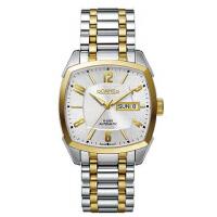 瑞士罗马 ROAMER表-R-Line系列717637 47 14 70   自动机械男士手表