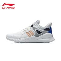 李��休�e鞋男鞋鞋子男士�r尚�典低�瓦\�有�AGLR055