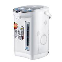 电热水瓶家用304不锈钢保温5L电热水壶烧水壶
