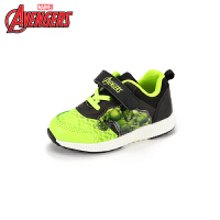 【99元任选2双】迪士尼Disney童鞋 中小童鞋子特卖童鞋休闲鞋(5-12岁可选)VA3327 VA3303 VA3