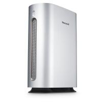 霍尼韦尔(Honeywell)智能空气净化器 KJ300F-PAC2101S