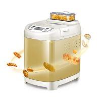 家用全自动撒果料多功能蛋糕机和面面包机