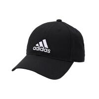 Adidas阿迪达斯 男帽女帽 新款运动鸭舌帽休闲棒球帽 S98151