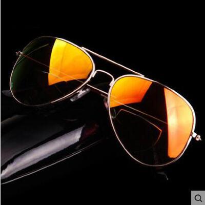 双光老花太阳镜男士墨镜 户外新款眼镜女 超轻休闲百搭时尚花镜 品质保证 售后无忧  支持货到付款