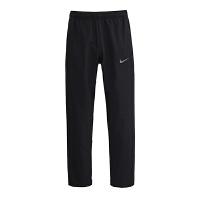 Nike耐克  男子训练运动休闲长裤  800202-010  现
